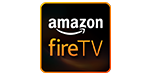 Amazon Fire TV Developer