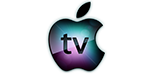 Apple tvOS Developer