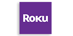 Roku Developer